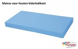 Matras voor Houten Kinderledikant