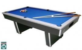 Poolbiljarttafel American 2100