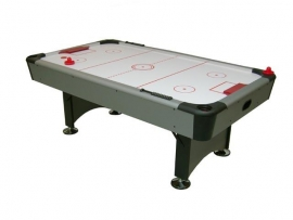 Airhockeytafel Powerplay