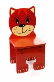Kinder-stoeltje Happy Cat