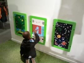 Kinderhoek Retail en Detailhandel
