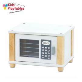 Kinderkeuken Speelgoed keuken | Magnetron kinderkeuken voor Kleuters