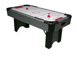 Airhockeytafel Fastplay