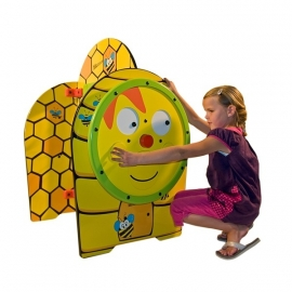 Speelsysteem Honey Play