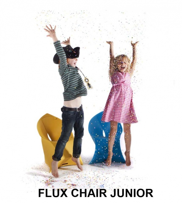 Flux Chair Junior