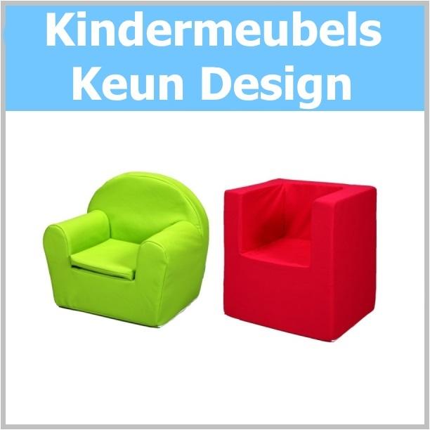 Kindermeubels Keun Design