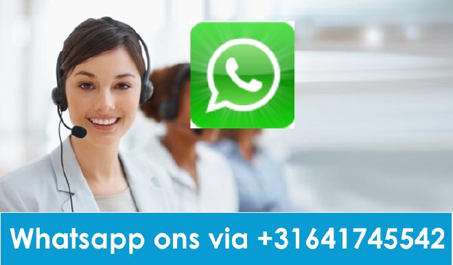Kidsplaytables contact via Whatsapp