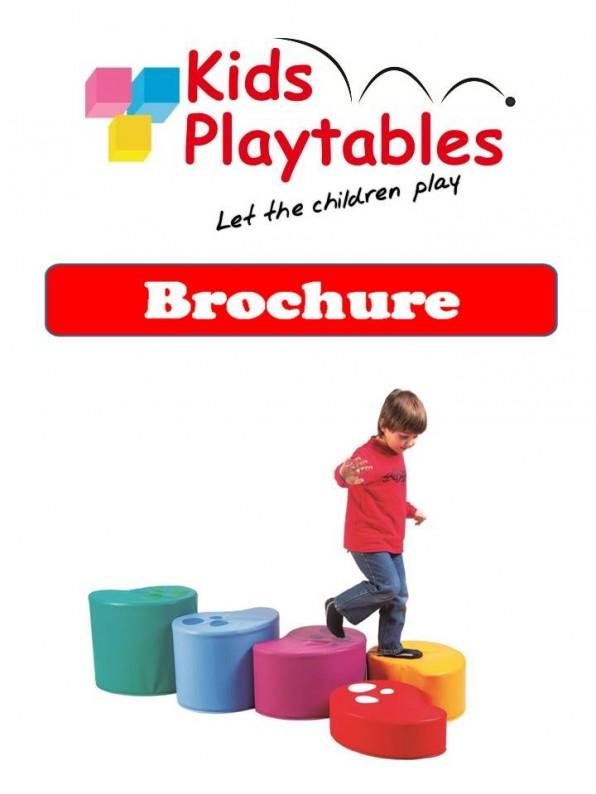brochure kidsplytables 2013