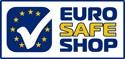eurosafelogo2.jpg