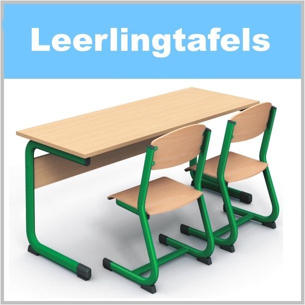 Leerlingtafels