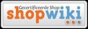 Kidsplaytables is een ShopWiki Gecertificeerde Shop