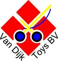 Van Dijk Toys Kinderkeukens