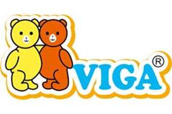 Vigatoys by Kidsplaytables