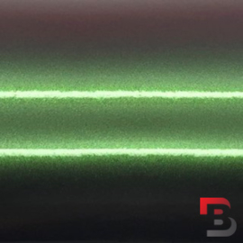 Wrap folie KPMF K75464 Purple Green Iridescent Gloss