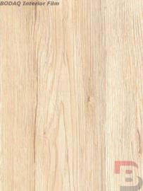 BODAQ Interior Film Standard Wood Oak W945