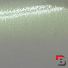 Wrap folie KPMF K71311 Green Pearlescent Laminate Gloss