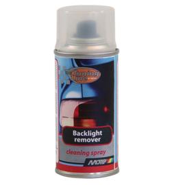 Motip BackLight Remover Spray 150ml