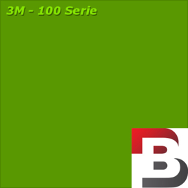 Snijfolie Plotterfolie 3M - 100-719 Apple Green