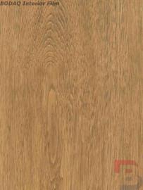 BODAQ Interior Film Rice Wood Collection Oak PZ008