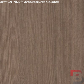 Wrapfolie 3M™ DI-NOC™ Architectural Finishes Fine Wood FW-337