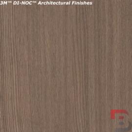 Wrapfolie 3M™ DI-NOC™ Architectural Finishes Fine Wood FW-337