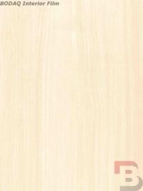 BODAQ Interior Film Premium Wood Collection Cypress XP115