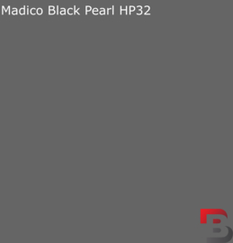 Madico SunGard Automotive Black Pearl HP4