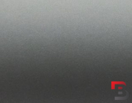 Wrap folie KPMF K75320 Anthracite Metallic Matt