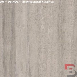 Wrapfolie 3M™ DI-NOC™ Architectural Finishes Concrete CN-1622