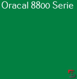 Oracal 8800 Translucent Premium Cast Film 8800-087 Emerald