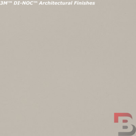Wrapfolie 3M™ DI-NOC™ Architectural Finishes Single Color PS-971