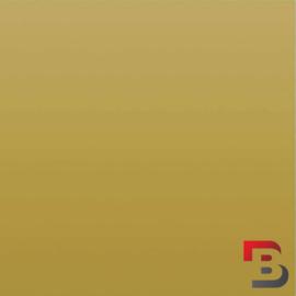 Oracal 631 Vinyl 631-091 Gold