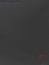 BODAQ Interior Film Texture Color LS103