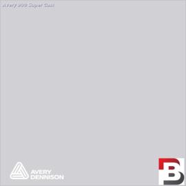 Snijfolie Plotterfolie Avery Dennison SC 961 Pearl Grey