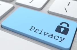 Privacybeleid