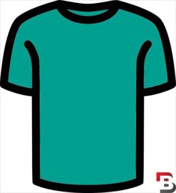 Poli-Flex Premium Aqua Green 468