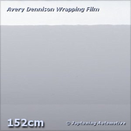 Avery Supreme Wrapping Film Gloss Light Grey
