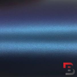 Wrap folie KPMF K75566 Purple Blue Iridescent Matt
