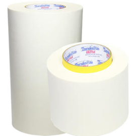 FixRite 6582 MediumTack applicatietape 45cm