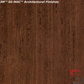 Wrapfolie 3M™ DI-NOC™ Architectural Finishes Fine Wood FW-1768