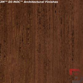 Wrapfolie 3M™ DI-NOC™ Architectural Finishes Fine Wood FW-1768