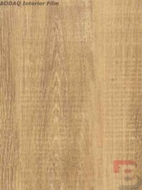 BODAQ Interior Film Rice Wood Collection Light Oak PZ806