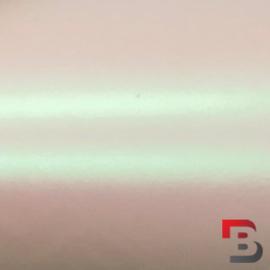 Wrap folie KPMF K75552 Aurora Pearl Metallic Matt