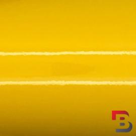Wrap folie KPMF K88331 Yellow Sunrise Gloss