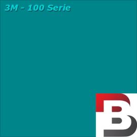 Snijfolie Plotterfolie 3M - 100-603 Teal