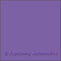 Snijfolie Plotterfolie Oracal 751 C -  Lavendel 043
