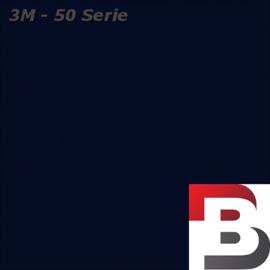 Snijfolie Plotterfolie 3M - 50-905 Insignia Blue