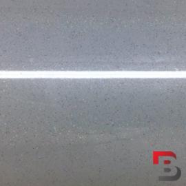 Wrap folie KPMF K71304 Rainbow Starlight Laminate Gloss
