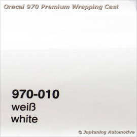 970 RA Premium Wrapping Cast