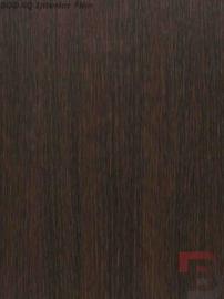 BODAQ Interior Film Standard Wood Dark Oak W731